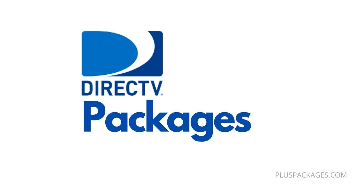 DIRECTV Packages and Prices